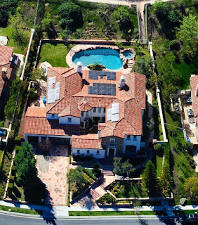Kylie-Jenner-House-Look-From-Above