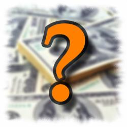 Сколько можно заработать на партнерских программах форекс
