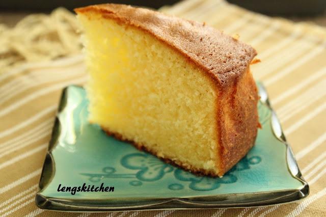 Cake Baking Assistant Job Description