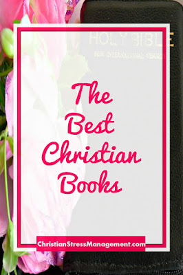 The best Christian books