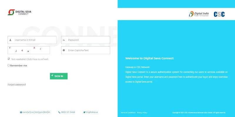 प्रधानमंत्री श्रम योगी मानधन योजना 2021: Shram Yogi Mandhan Yojana Online Registration