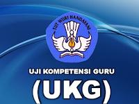 Kumpulan Berkas-berkas Persiapan Uji Kompetensi Guru (UKG) 2015