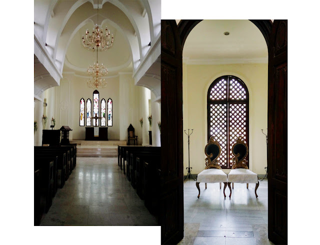 Gereja di Bali, Gereja di seminyak, Prewedding location in Bali, Prewedding location in seminyak,Tourist Destination in Seminyak