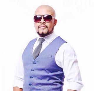 Joocy Feat. Tipcee, Dladla Mshunqisi & Benzy – Mzimbo NeMali