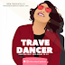 Lets Dance : Dancers don't need wings to Fly | Ft : Sandra aka Travedancer