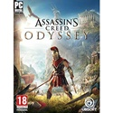Free Assassin's Creed Odyssey