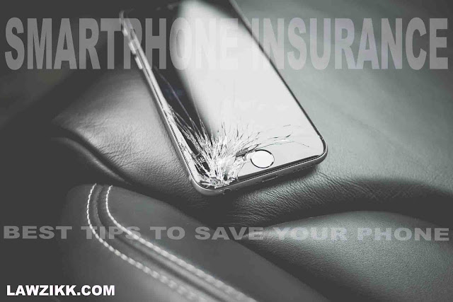 How To Prevent Your Smartphone From Claiming Insurance.find the best tips to save your smartphone from claiming insurance,smartphone insurance,insurance,smartphone,car insurance,phone insurance,mobile insurance,mobile phone insurance,life insurance,insurance (industry),cheap phone insurance,smartphone insurance onl,cell phone insurance,smartphone insurance funnel,smartphone insurance online,smartphone warranty,mobile phone insurance india