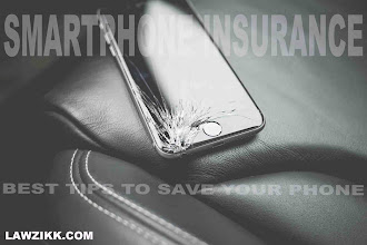 How To Prevent Your Smartphone From Claiming Insurance.