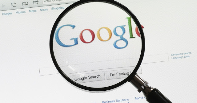 Kata Pencarian yang Paling Banyak Digunakan Para Pencari Suaka Suriah di Google