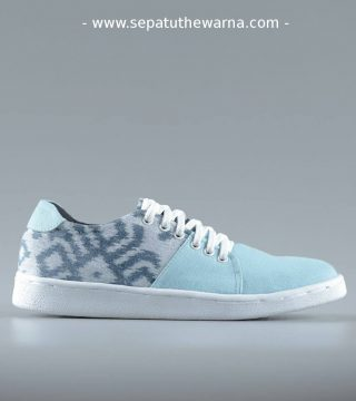 Sneakers The Warna