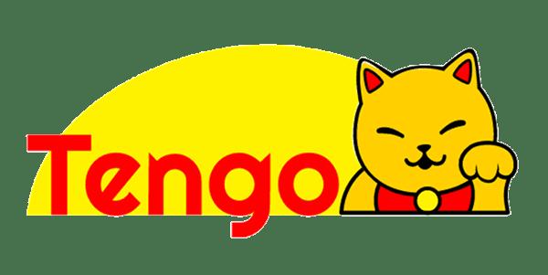 Tengo – кредит онлайн на карту в Україні