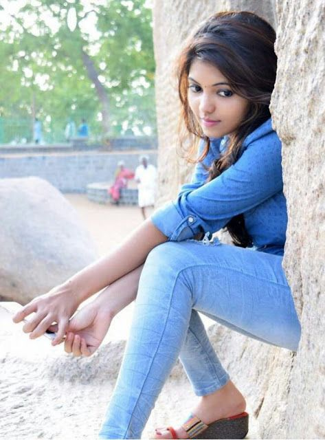 Instagram Dehati Girl Photo Desi Girl Real Photos Pictures