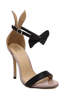 http://www.zaful.com/bow-bunny-ear-stiletto-heel-sandals-p_180376.html