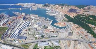 Porto di Ancona: 51 mila passeggeri nel week end di Ferragosto