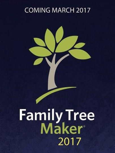scgsgenealogical society blog ca scgs family tree maker user