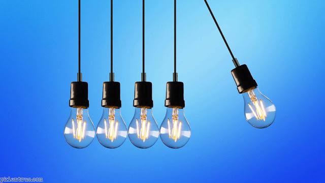 Thiết kế hệ thống điện trong nhà ở