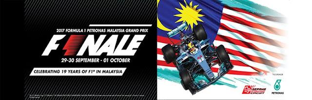 f1 2017 malaysia