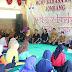 Jambore Budaya Jawa Melestarikan Kebudayaan di Kalangan Anak Muda