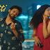 Chitti Song Lyrics - Jathi Ratnalu | Ram Miriyala