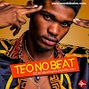 Teo No Beat - Type Beat Edgar Domingos (Zouk) Baixar mp3
