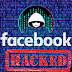 Facebook Account Hacking  -- The Truth in Details