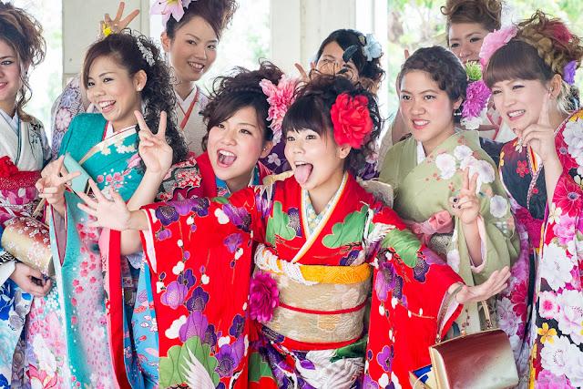 fete frumoase-poze-japonia-majorat-20 de ani