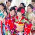 Cine devine major in Japonia sarbatoreste asa