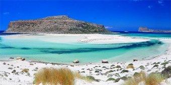 Informazioni e consigli sull'isola di Creta