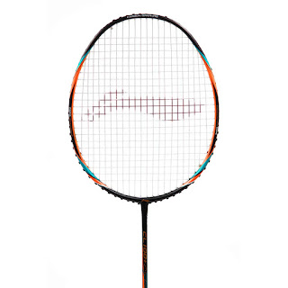https://www.amazon.in/Li-Ning-Light-Weight-Badminton-Racquet/dp/B07VXJC6B5/ref=as_li_ss_tl?dchild=1&keywords=Li-Ning+CL+Chen+Long+Plus+Light+Weight+Badminton+Racquet&qid=1589445944&s=sports&sr=1-1&linkCode=ll1&tag=imsusijr-21&linkId=090723cdce04d8c1be154aea3b6538f7&language=en_IN