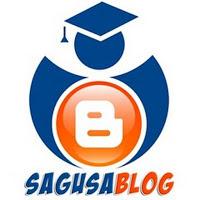 logo sagusablog