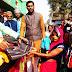 समाजसेवियों ने पांच सौ जरूरतमंदों में वितरण किये गर्म कपड़े व कम्बल