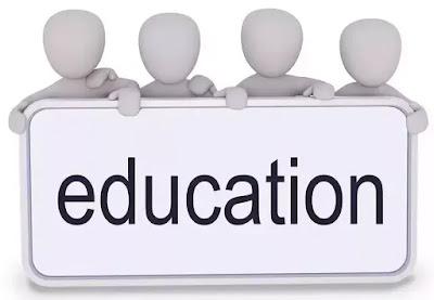 education teacher e-learning for students