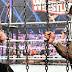Оценки WWE Elimination Chamber 2021 от Дэйва Мельтцера