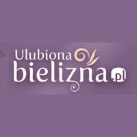http://www.ulubionabielizna.pl/