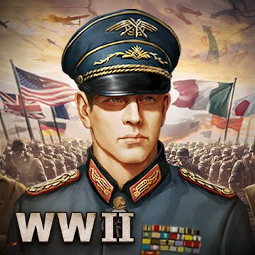 World Conqueror 3 Mod Apk For Android