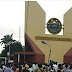 Reasons for  the ongoing strike in unilag
