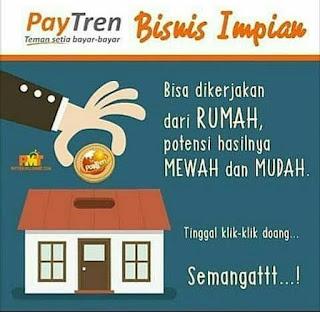 bonus paytren