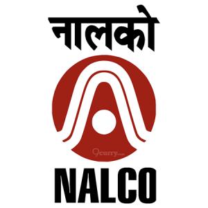 NALCO Recruitment 2020-21 All India Govt Job Kind Advertisement National Aluminium Company Limited Vacancy Jobskind.Com All Sarkari Naukri Bharti Information Hindi