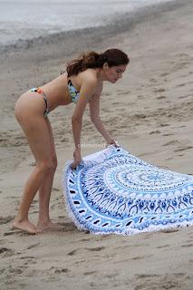 Blanca+Blanco+bikini+candids+Sexy+Smooth+small+Naked+Ass+July+2018+%7E+CelebsNext.xyz+Exclusive+Celebrity+Pics+16.jpg