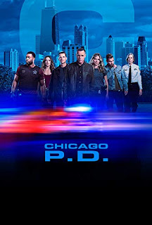 How Many Seasons Of Chicago P.D?