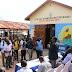 Katibu Mkuu Wizara ya Afya avutiwa na Kituo cha Watoto Soko la Kiloleli Mwanza