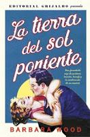 https://elbauldegreenleaves.blogspot.com.es/2016/12/la-tierra-del-sol-poniente-barbara-wood.html