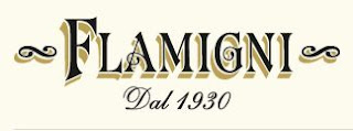 http://www.flamigni.it/