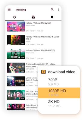 تطبيق Ucmate للأندرويد, Ucmate apk pro, تحميل برنامج فات مات القديم, برنامج تحميل فيديو APK, برنامج تحميل أندرويد, تنزيل vidmate, تحميل برنامج تنزيل الأغاني, برنامج تنزيل اغاني