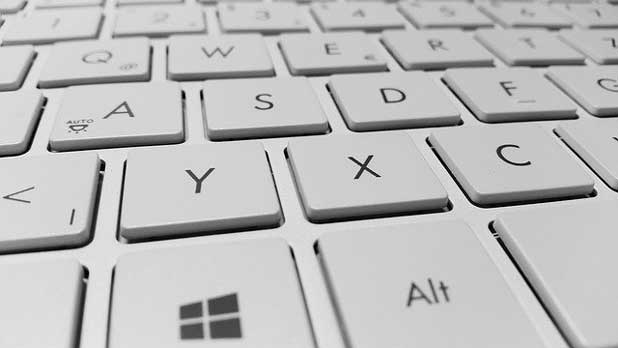 Keyboard क्या है