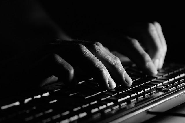 copywriting que es y como funciona pas