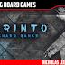 Gorinto Kickstarter Preview