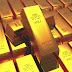 Η Τράπεζα της Ελλάδος απαντά για τα αποθέματα σε χρυσό: 5,26 δισεκατομμύρια ευρώ