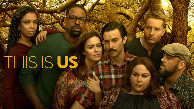 thisisus-coronavirus-pandemic-integrated-season5