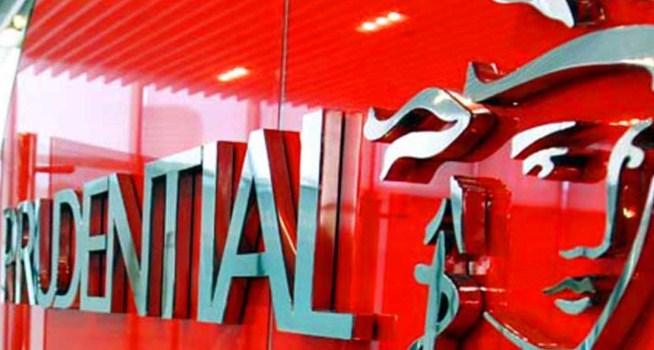 asuransi prudential kesehatan dan investasi